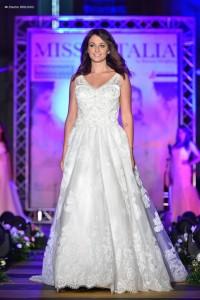 Laura Narciso Miss Italia Basilicata 2015